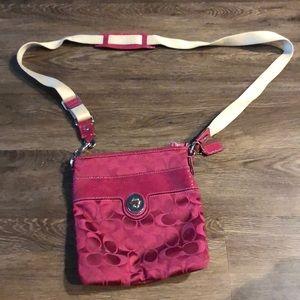 COACH | Crossbody bag